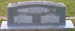 Alice L <i>Boyls</i> White
