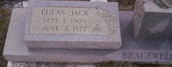 Eulas Jack Bracewell