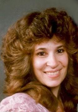 Nancy A. <i>Tragos</i> Alessi