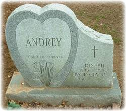 Joseph Andrey