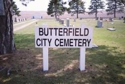 Butterfield Cemetery