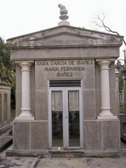 Sara Garc�a