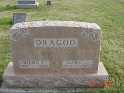 Carl J Dragoo
