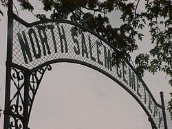 North Salem Cemetery