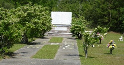 Daleville Memorial Gardens