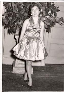 Vivian Ann <i>Rathke</i> Eggleston