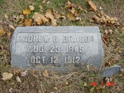 Andrew C Dragoo
