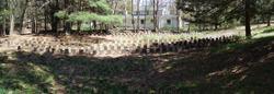 Bushkill Cemetery