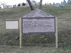 Greenville B Prichard