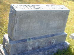 Isaac Mouser, Jr