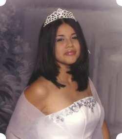 Robin Marie Aguilar