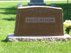 Ruby Hutchison