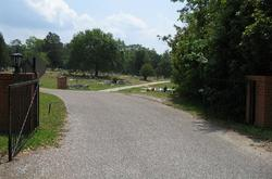 Waynesboro Cemetery