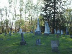 Blacks Cemetery