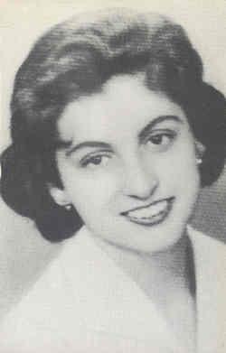 Aida Jacob Curi