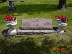 Fredrick H Moran