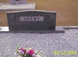 Collene B. Avery