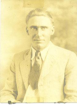 Henry Olin Nichols