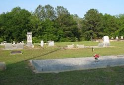 Vernledge Cemetery