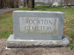 Rockton Cemetery