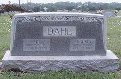Augusta Dahl