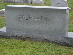 Louise J. Abernathy