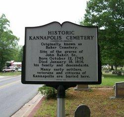 Find A Grave: Kannapolis City Cemeterykannapolis city
