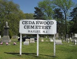 Edward C. Bedle