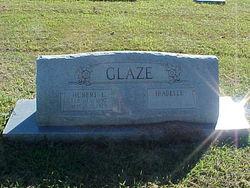 Irabelle <i>Swann</i> Glaze