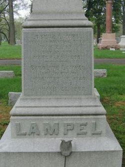 Lorenz Lampel