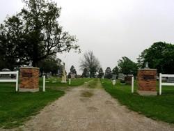 Wittemberg Cemetery