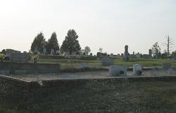 Rocky Mount Cemetery