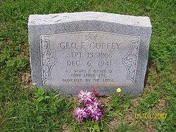George F. Coffey
