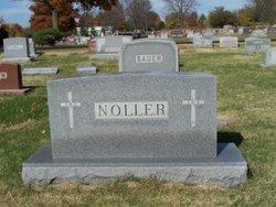 William C. Noller