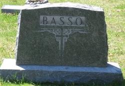 Valentine Basso