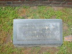 John W. Ballard, Jr