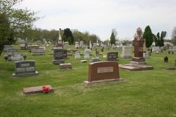 Elizabethtown City Cemetery