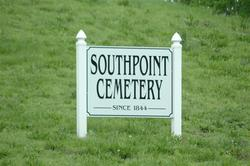 South Point Cemetery