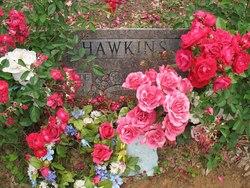 Edith R. Hawkins