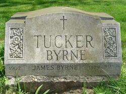 James Neil Byrne