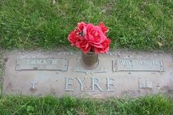 Emma Eyre