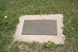 Horace Harding Apala