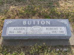 Aileen <i>Christofferson</i> Button