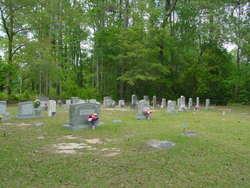 Skipper Cemetery