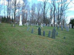 Safford Cemetery
