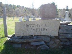 Laurinda D <i>Kittredge</i> Bailey
