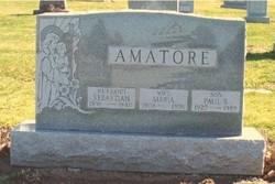 Paul S Amatore