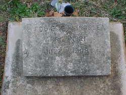 Eddie Billingslea