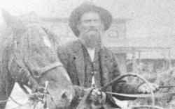 Mathew J. Humphreys