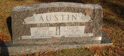 Sidney Morris Austin